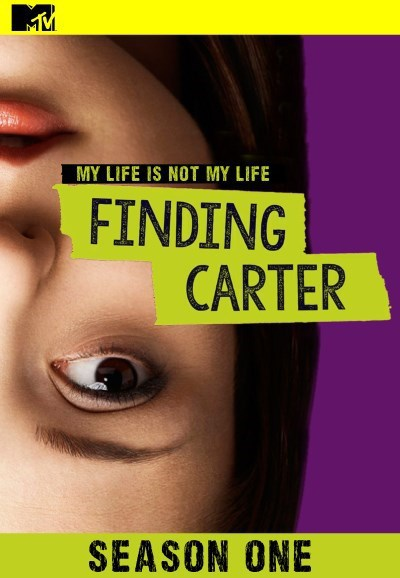 Finding Carter - Season 1 Episode 12 - One Hour Photo