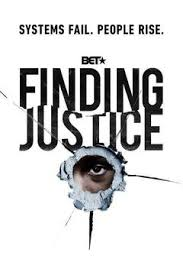 Finding Justice - Season 1 Episode 6 - The Lead Paint Crisis