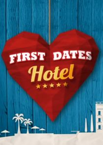 First Dates Hotel - Season 6 Episode 4