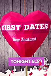First Dates NZ - Season 2