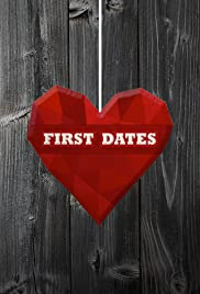 First Dates - Season 15 Episode 4 - Camille & Richard
