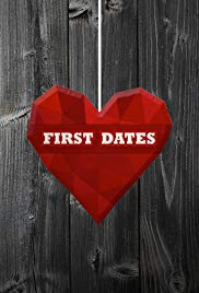 First Dates - Season 8