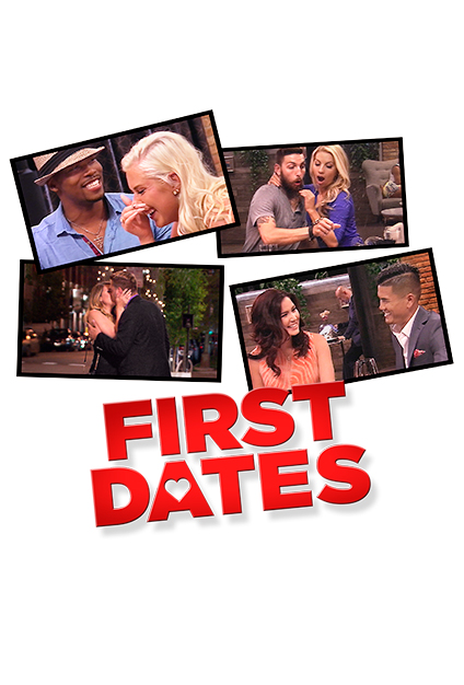 First Dates (US) - Season 1