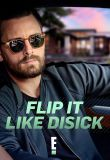 Flip It Like Disick - Season 1 Episode 7 - Thank You, Next