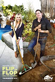 Flip or Flop - season 4 Episode 15
