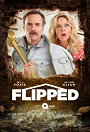 Flipped - Season 1 Episode 11 - The Work Is Never Quite Done