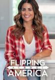 Flipping Across America - Season 1