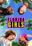 Florida Girls - Season 1 Episode 4 - Are We On A Church Trip?!