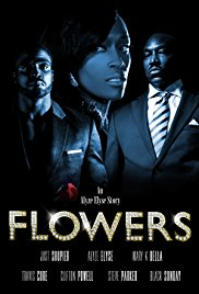 Flowers Movie