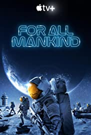 For All Mankind - Season 2
