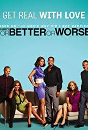 For Better or Worse - season 3