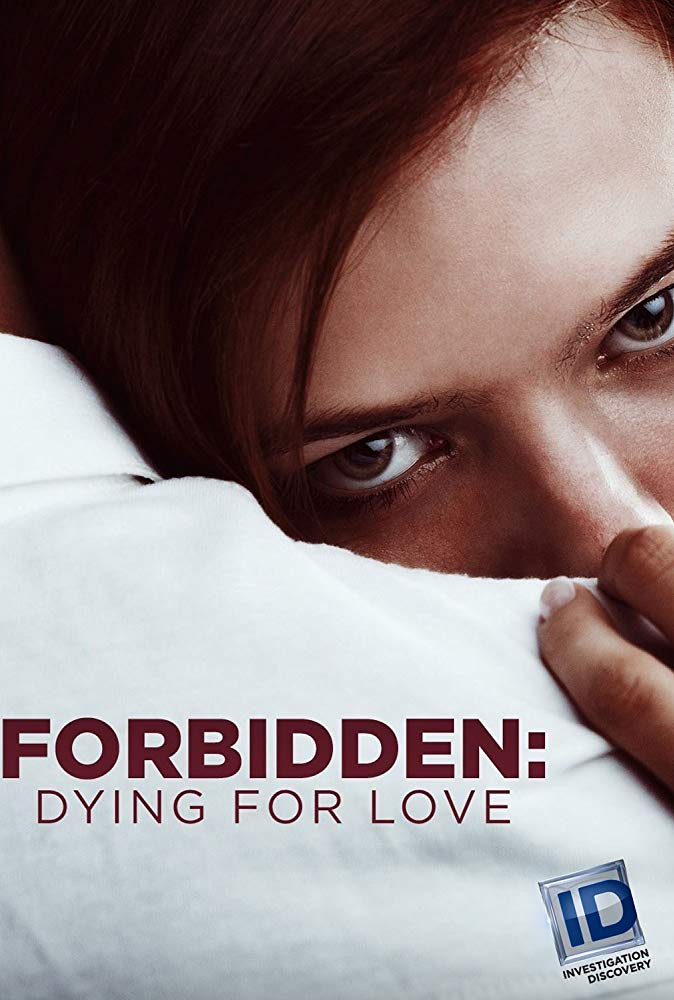 Forbidden: Dying for Love - Season 4