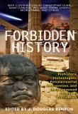 Forbidden History - Season 6 Episode 8 - Vatican Book of Secrets