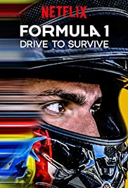 Formula 1: Drive to Survive - Season 3 Episode 10 - Down To The Wire