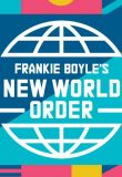 Frankie Boyle's New World Order - Season 3 Episode 4