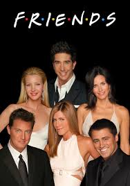 Watch Friends Season 10 Episode 17 18 English Subbed Watchseries