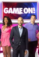Game On! - Season 1 Episode 6
