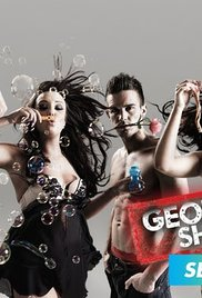 Geordie Shore - Season 15