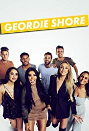 Geordie Shore - Season 20