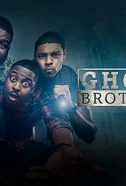 Ghost Brothers - Season 2