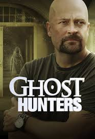 Ghost Hunters - Season 13 Episode 2