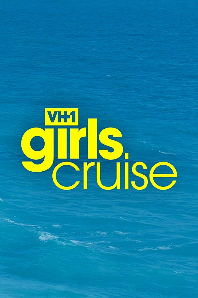 Girls Cruise - Season 1 Episode 9 - The Final Jump Off