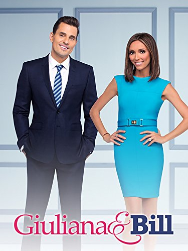 Giuliana & Bill - Season 4