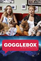 Gogglebox Australia - Season 10