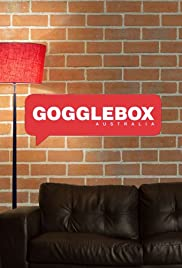 Gogglebox Australia - Season 13 Episode 9