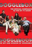 Gogglebox - Season 15 Episode 4