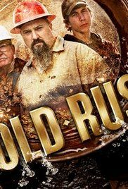 Gold Rush - Season 10 Episode 10 - Father's Day
