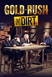 Gold Rush: The Dirt - Season 7 Episode 2 - A New Attitude