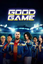 Good Game - Season 01