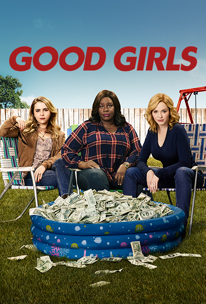 Good Girls - Season 1
