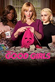 Good Girls - Season 2 Episode 4 - Pick Your Poison