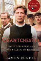 Grantchester - Season 5 Episode 6