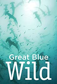 Great Blue Wild - Season 3 Episode 4 - Life in the Food Chain
