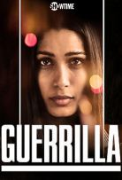 Guerrilla - Season 1