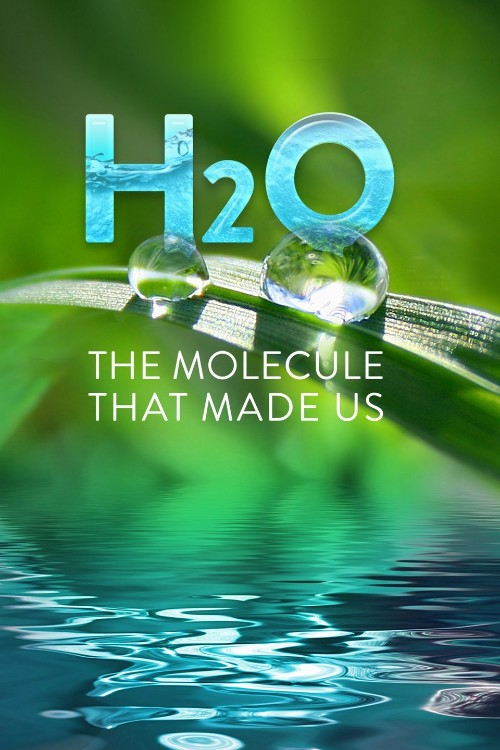 H20: The Molecule That Made Us - Season 1