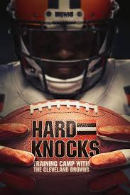 Hard Knocks - Season 8