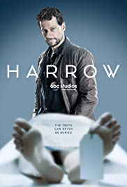 Harrow - Season 3 Episode 4