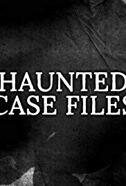Haunted Case Files - Season 1 Episode 13 - Night At The Cemetery