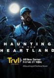 Haunting in the Heartland - Season 1