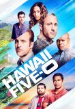 Hawaii Five-0 - Season 10 Episode 15 - He waha kou o ka he'e