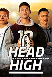 Head High - Season 1 Episode 3