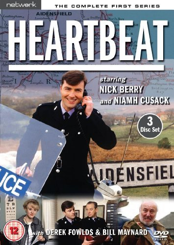 Heartbeat - Season 9
