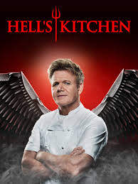 Hell's Kitchen - Season 19 Episode 3