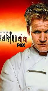 Hells Kitchen US - Season 11