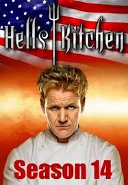 Watchseries Hell S Kitchen Season  Episode