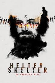 Helter Skelter - Season 1 Episode 3 - Nobody Joins A Cult